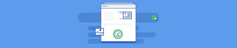 راهکارهای عملی افزایش سرعت سایت