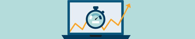 راهکارهای فنی افزایش سرعت سایت