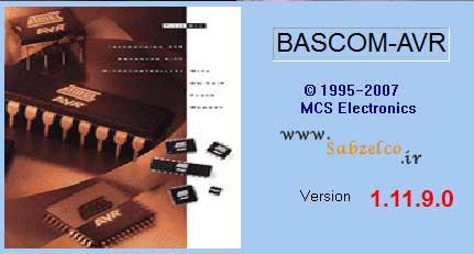 bascom 1.11.9.0